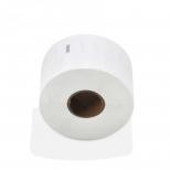 Dymo 11356 compatible labels, 89 x 41mm, 300 etiketten
