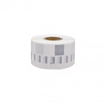 Dymo 99013 compatible labels, 36 x 89mm, 260 etiketten